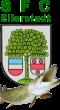 Vereinslogo_Teil1_Wappen SFC